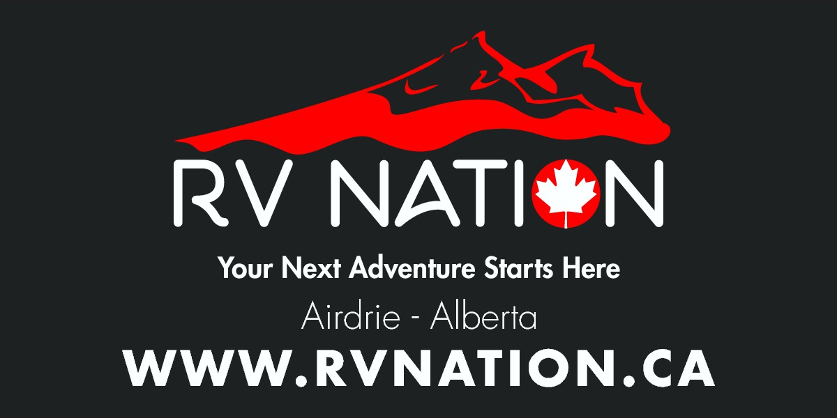 RV Nation logo