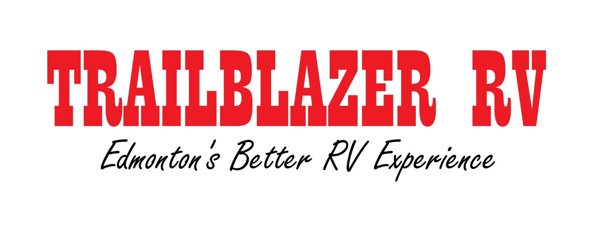 TBRV Better RV Experience