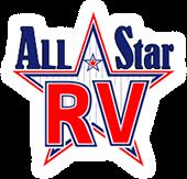 all_stars_rv