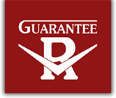 guaranteerv-logo
