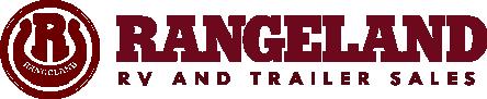 logo-rangeland-rv